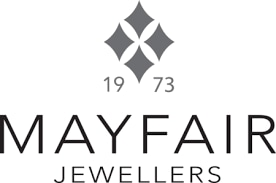 Mayfair Jewellers promo codes