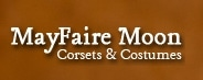 MayFaire Moon promo codes
