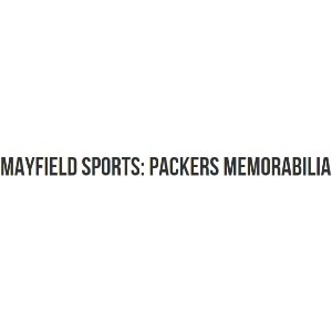 Mayfield-Sports-Memorabilia promo codes