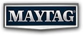 More Maytag deals