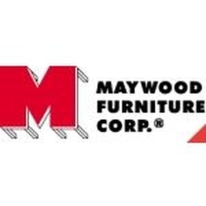 Maywood Furniture promo codes