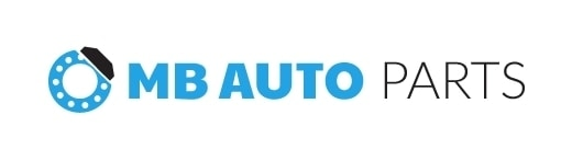 MB Auto Parts Coupons