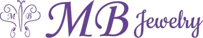 MB Jewelry Shop promo codes