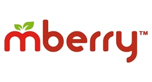 Mberry promo codes