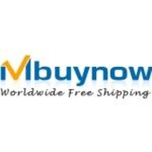Mbuynow promo codes