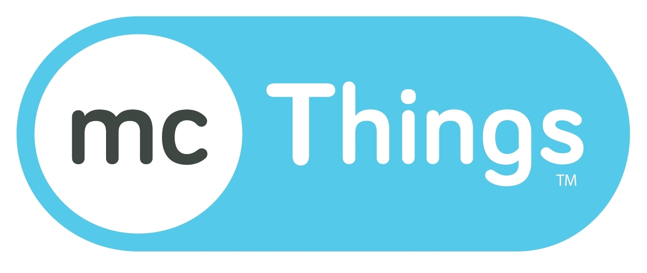 mc-Things promo codes