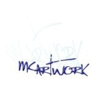 MCARTWORK Design Decals promo codes