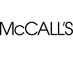 The McCall Pattern Company promo codes