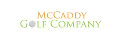 McDaddy Golf Company promo codes