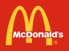 McDonald's coupon codes