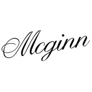 Shop mcginncollection.com