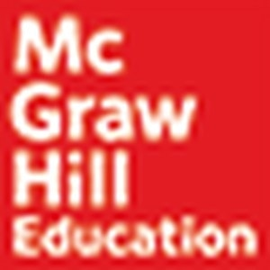 30% Off McGraw Hill Professional Coupon Code | 2017 Promo ...