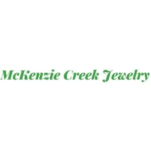 McKenzie Creek Jewelry promo codes