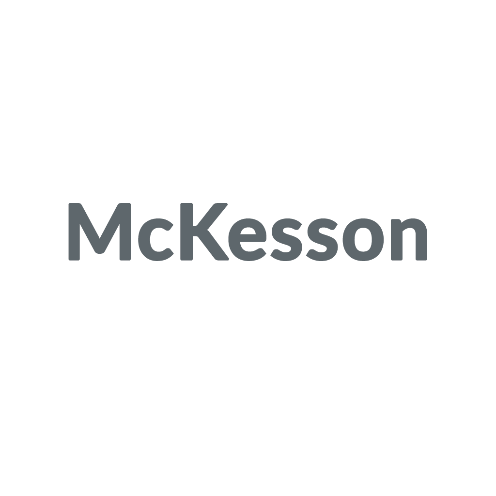 McKesson promo codes