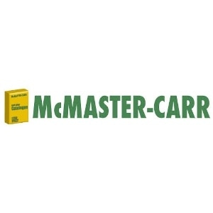 McMaster-Carr promo codes