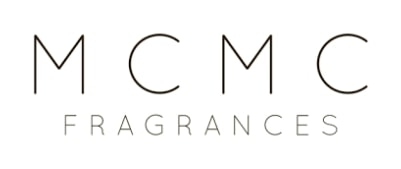 MCMC Frgrances promo codes