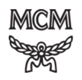 MCMWorldwide promo codes