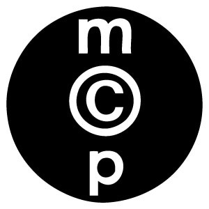 MCP Actions