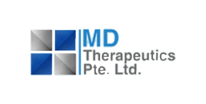 MD Therapeutics promo code