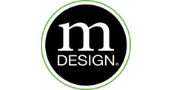 35 Off Mdesign Home Decor Coupon 4 Verified Discount Codes Oct 20