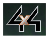 MDRIVE4x4 promo codes