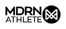 MDRN Athlete  promo codes