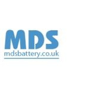 MDS Battery promo codes