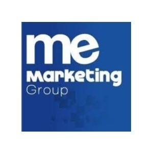 Me Market Group promo codes