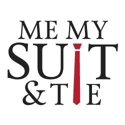 Me My Suit & Tie promo codes