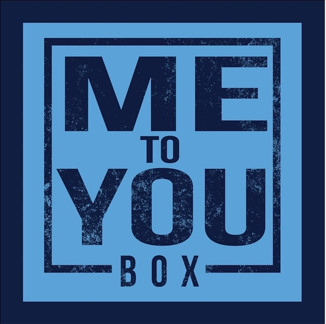 Me To You Box promo codes