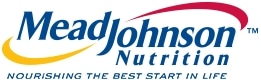 Mead Johnson promo codes