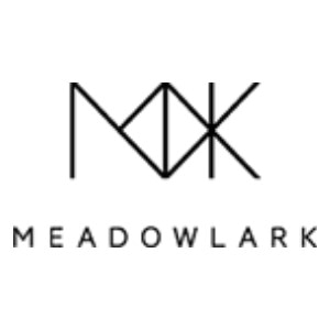 Meadowlark promo codes