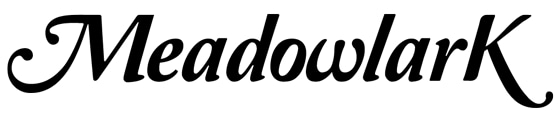 Meadowlark Clothing promo codes