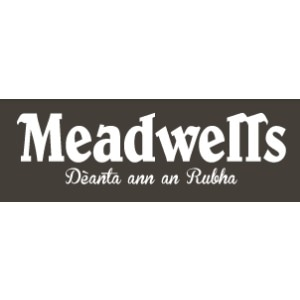 Meadwells promo codes