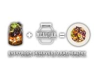Meal in a Jar promo codes