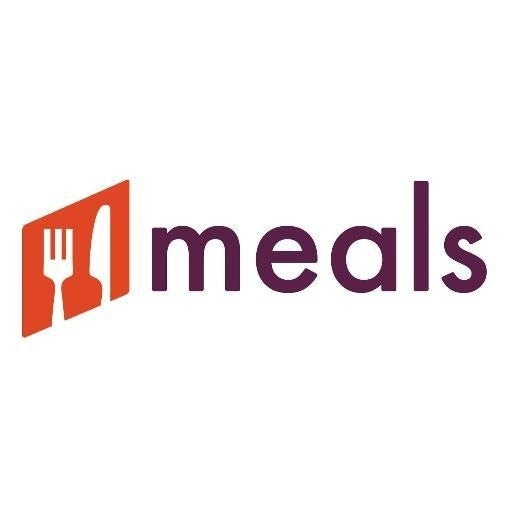 Meals promo codes