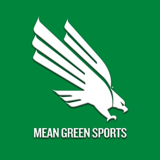 Mean Green Sports promo codes