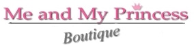 Me and My Princess Boutique promo codes