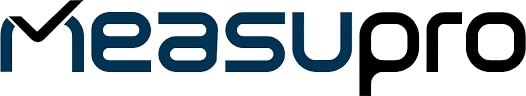 MeasuPro promo codes