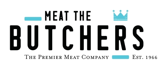 Meat the Butchers promo codes