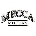 Mecca Motors promo codes