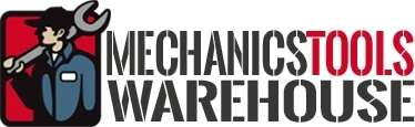Mechanics Tools Warehouse promo codes