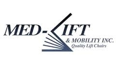 Med-Lift promo codes