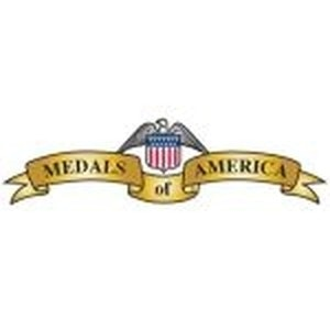 Medals of America promo code