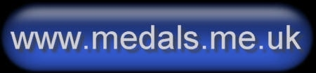 Medals Me promo codes