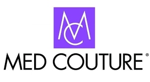 Med Couture promo codes