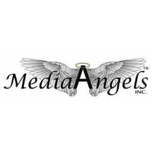 Media Angels promo codes
