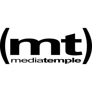 Shop mediatemple.net