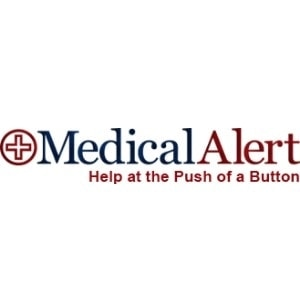 Medical Alert Systems promo codes