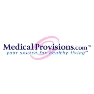 Medical Provisions promo codes
